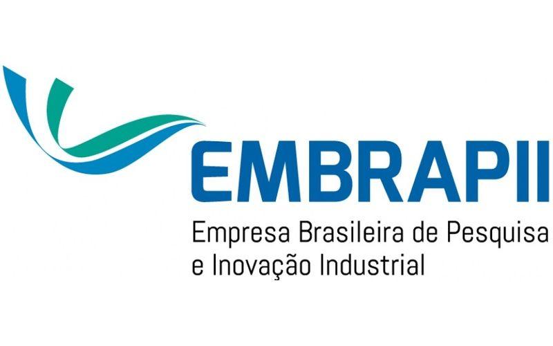 EMBRAPII garante recursos para empresas de inovação de Santa Catarina